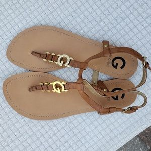 G by Guess Shoes